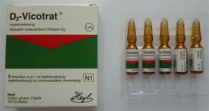D3-Vicotrat